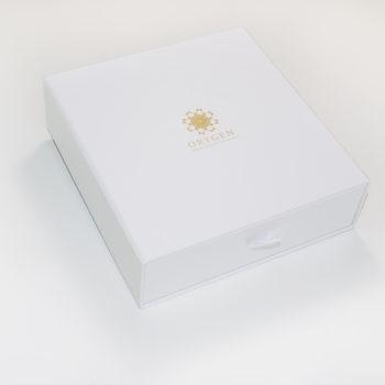 Nueva caja gift box
