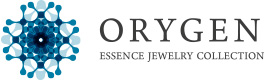 Orygen Experiences: Jewels with DNA